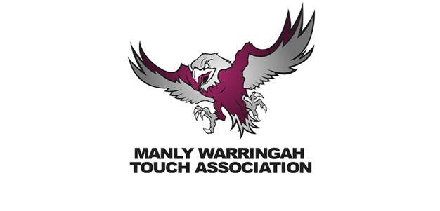 Manly-Warringah Touch Football