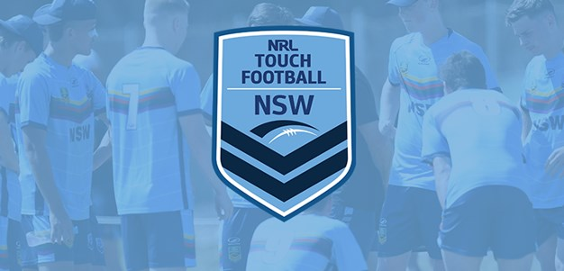 NSW State Cup